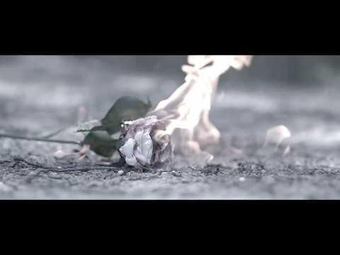, title : 'それでも尚、未来に媚びる『処暑』MV'