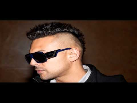 Sean Paul - Give Me The Loving (2011)