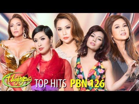 Top Hits - Paris By Night 126 - Thời lượng: 22:41.