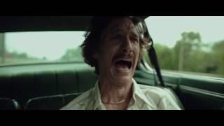 Nonton Dallas Buyers Club 2013 - Crying Scenes World School Film Subtitle Indonesia Streaming Movie Download