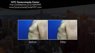 NYC Gynecomastia Center (https://www.gynecomastiacenternyc.com) specializes specifically in the plastic surgery procedure...