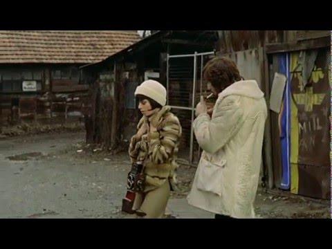 Baba Yaga / Kiss Me, Kill Me (1973) sample