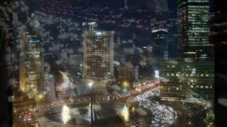 Video Kota Metropolitan by Steven and the Coconut Treez MP3, 3GP, MP4, WEBM, AVI, FLV April 2019