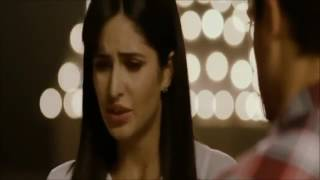 Nonton Isq Risk Full Song   Mere Brother Ki Dulhan  2011 Hd  1080p Video   Youtube Film Subtitle Indonesia Streaming Movie Download