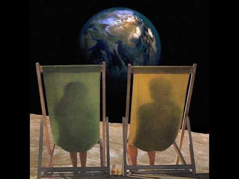 Dua Lipa - Bad Together (Album Visual)
