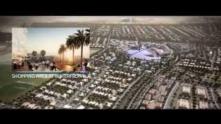 Suez Egypt  city images : New Suez Canal From Egypt to world