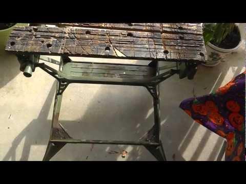 Flea Market / Yard Sale Finds Haul Video #94 Pick of the Year?