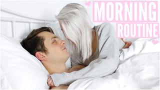 Video MORNING ROUTINE 2017 | Sophie Louise MP3, 3GP, MP4, WEBM, AVI, FLV Januari 2018