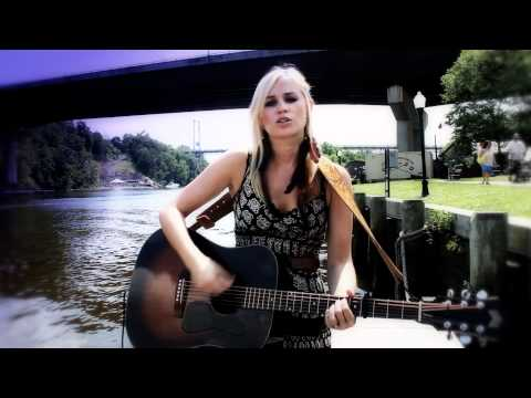 Sofia Talvik - The War - TOANWTS Acoustic Album