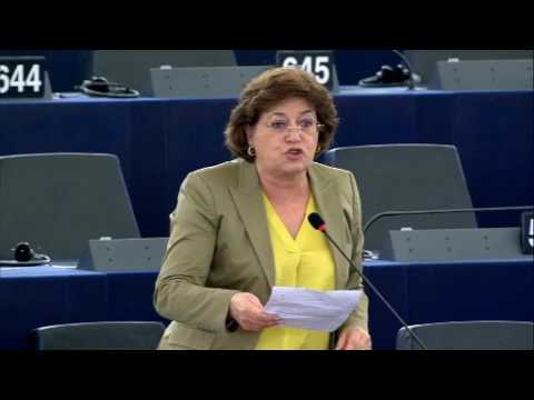 Ana Gomes debate sobre a situação dos cristãos no Médio Oriente