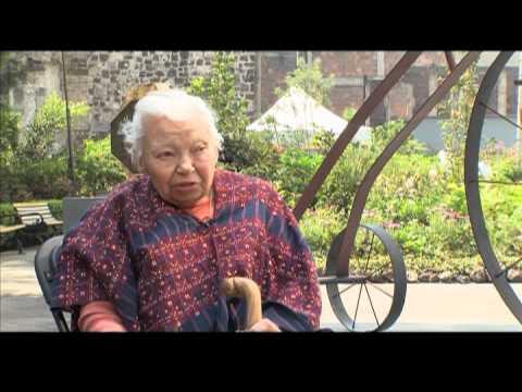 Marysole Wörner  Título 1 (видео)