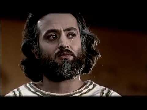 Yousuf  Payambar Part 44 HD Persian