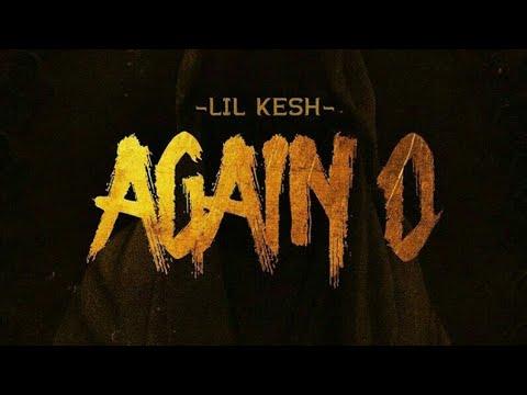 (VIDEO) Lil Kesh - AGAIN O!!