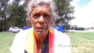 A presentation to generate discussion and debate over Recognition of Aboriginal and Torres Strait Islander people in the ...