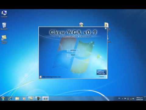 descargar cw activador windows 7