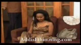 Ethiopian Music - Aster Girma New And Best