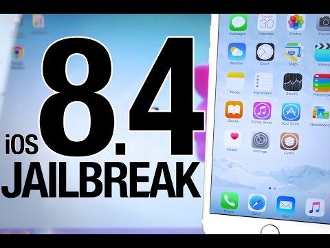 Ipad mini 8.4 jailbreak фотка