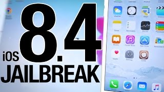 Download Lagu NEW How To Jailbreak iOS 8.4 Untethered - Taig 2.3.0 for iPhone, iPad & iPod Mp3