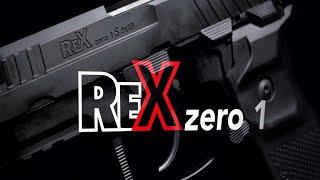 Download Lagu Rex Zero 1 | Made by Arex Mp3