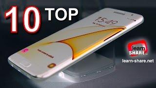 Video Top 10 Best Smartphones 2017 MP3, 3GP, MP4, WEBM, AVI, FLV Januari 2019