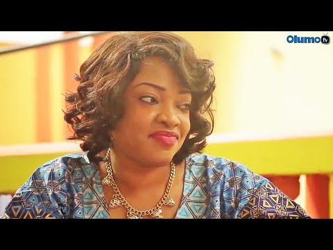 Arewa Oko -  Latest Yoruba Movie 2016 Drama [PREMIUM]