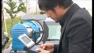 Nonton So Ji Sub  Film Subtitle Indonesia Streaming Movie Download
