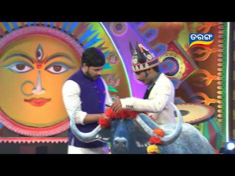 Video Puja Dhamaka Ep 7 download in MP3, 3GP, MP4, WEBM, AVI, FLV January 2017