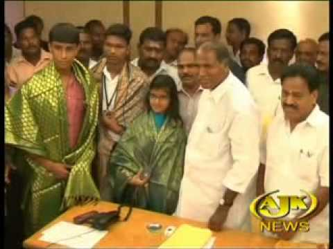 AJK - puducherry news10-05-2013 for the tamil people.....