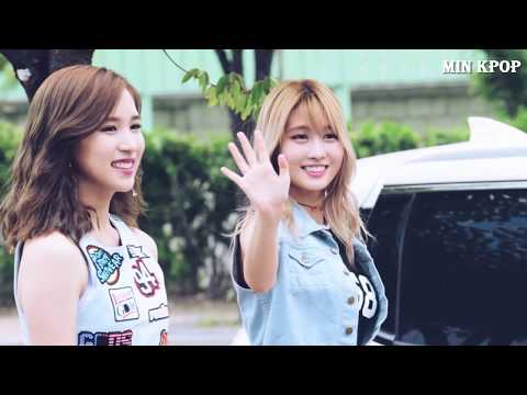 MIMO (TWICE) BEST CUTE & FUNNY MOMENTS
