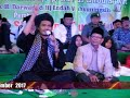 Download Lagu SawangenMafia Sholawat Gus Ali Gondrong Mp3 Free