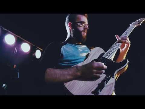 Green Lane - Convict (Official Video)