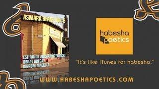 New Eritrean Music - Bsrat Aregay - Asar Fare