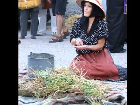 Fiestas de San Lorenzo 2011 (La Zarza de Pumareda)