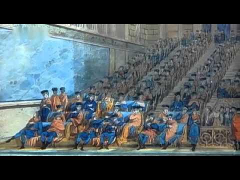 Napoleon Bonaparte - DOKU TEIL 2/4 ★ Deutsch - 20 ...