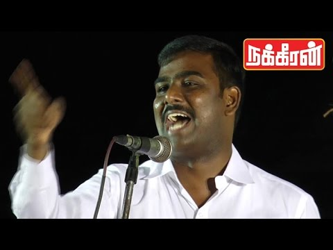 Thamizhan-Prasanna-pointing-Jayalalithas-controversial-speech-in-Assembly