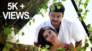Video Vijay Romantic Mashup Hindi Version HD Song download in MP3, 3GP, MP4, WEBM, AVI, FLV January 2017