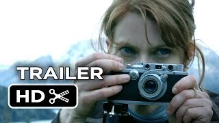 Nonton The German Doctor Official Trailer 1  2014    Historical Thriller Hd Film Subtitle Indonesia Streaming Movie Download