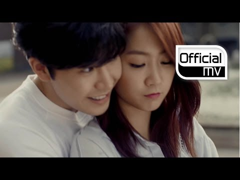 K.will - Day 1 [MV]