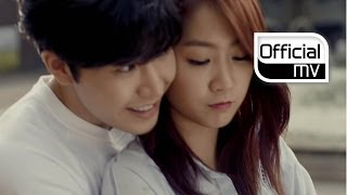 Download Lagu [MV] K.will(케이윌) _ Day 1(오늘부터 1일) Mp3