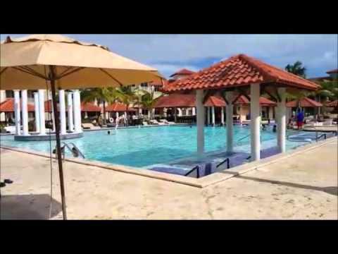 Hotel Gran Melia   Puerto Rico 2015 xvid