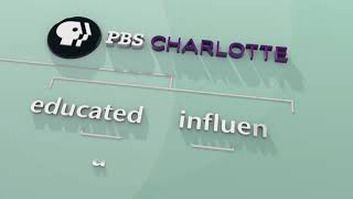 PBS Charlotte - Every Business