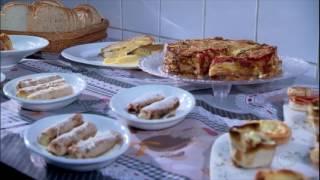 Você já ouviu falar de pizza com borda de coxinha? E bolo de pão de queijo? Ou ainda de um prato à base de carne de jaca? Receitas que comprovam que a criatividade na cozinha não tem limites. Até os pratos mais comuns podem ganham uma versão completamente nova. Veja no quadro Mitos e Verdades!