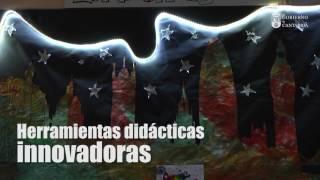 20 años de educación bilingüe en Cantabria