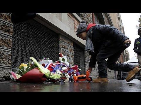 Μπατακλάν: Ένας επιζών θυμάται
