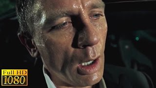 Nonton Casino Royale  2006    Poisoning Scene  1080p  Full Hd Film Subtitle Indonesia Streaming Movie Download
