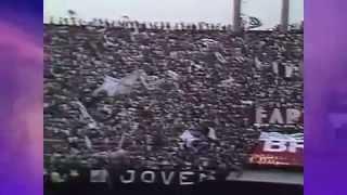 Ah que beleza, como é bom ver o Santos sendo homenageado! No especial do do programa Gol, o grande momento do futebol, dedicaram um bom espaço ao ...