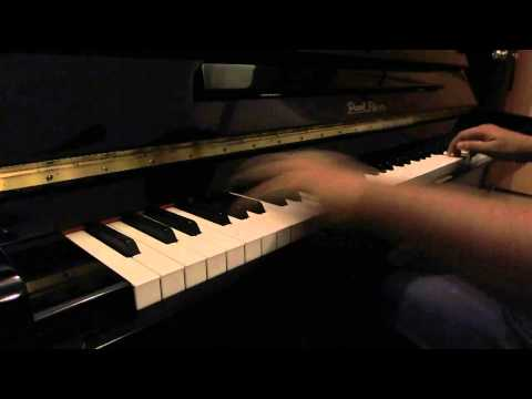 Sway (Quien Sera) - Dean Martin video tutorial preview
