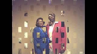 McPherson Family Reunion 2009