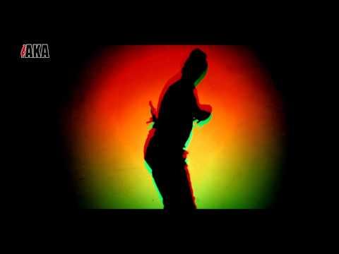 Lioness – Bomb! [Music Vid]