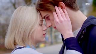 Noora & William [SKAM season 2] - The Only Exception (Paramore)